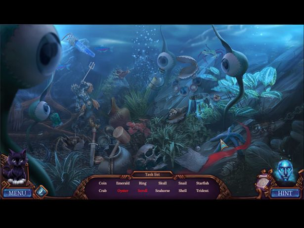 Best Hidden Object Games To Play In February 2017 Common Sense Gamer
