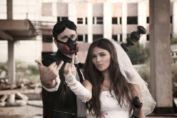 fallout 4 wedding 01