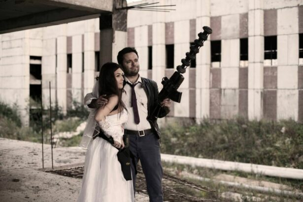 fallout 4 wedding 02