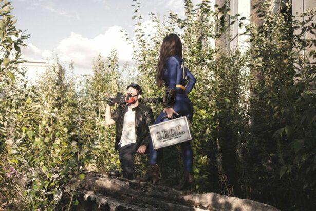 fallout 4 wedding 04