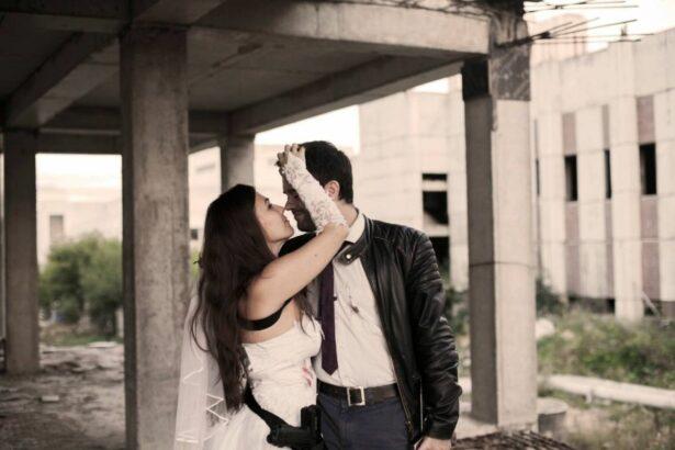 fallout 4 wedding 09