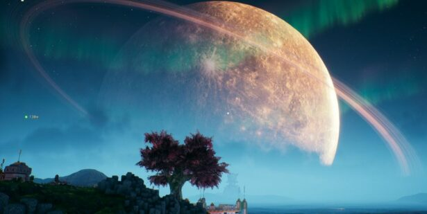 the outer worlds aptitudes guide