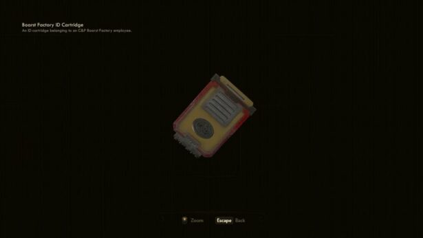 the outer worlds cp factory id 1