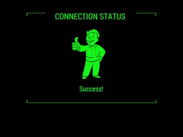 fallout pip boy app 04