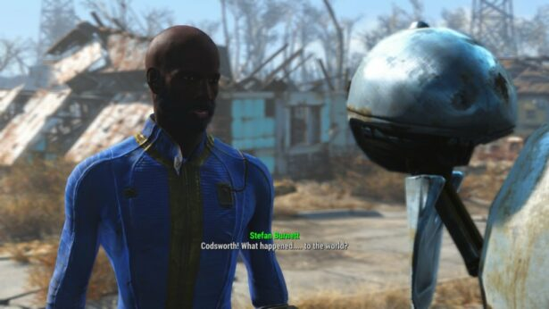 fallout 4 save game download 100 1