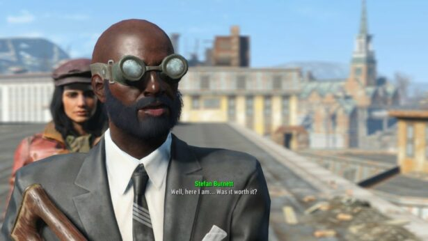 fallout 4 save game download 100