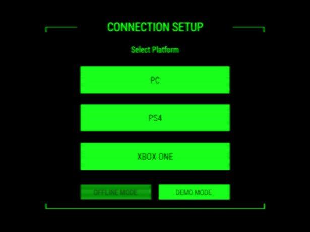 fallout pip boy app 02