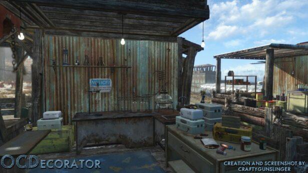 ocdecorator fallout 4 mod 03