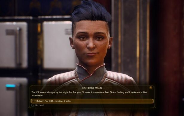 the outer worlds how to own a house 4