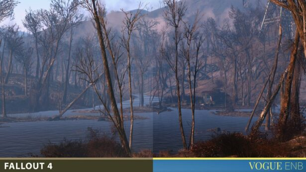 fallout 4 realism mod 02