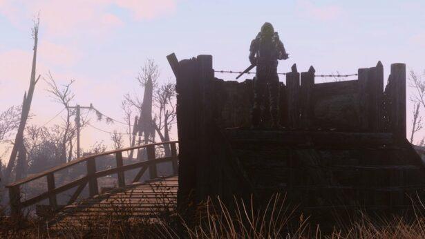 fallout 4 realism mod 03