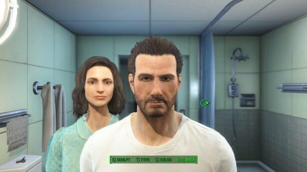 fallout 4 rick grimes character 01