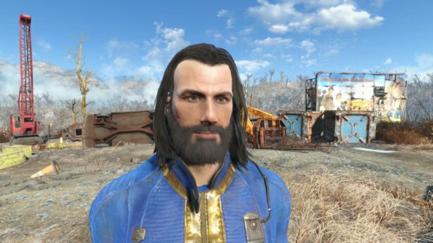 fallout 4 rick grimes character 02