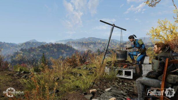 fallout 76 claim workshop guide