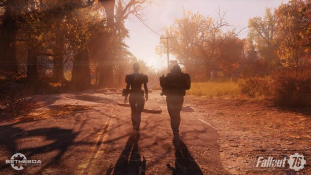 fallout 76 full list of songs