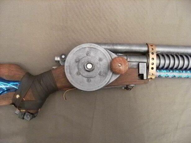 nuka cola rifle 02