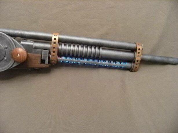 nuka cola rifle 03