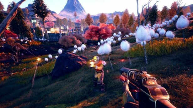 the outer worlds best perks featured