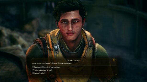 the outer worlds tips 1