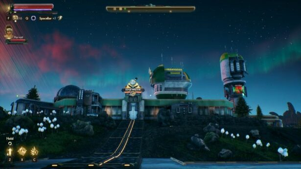the outer worlds tips 4