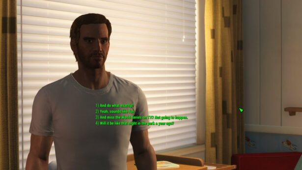 fallout 4 full dialogue mod download 01