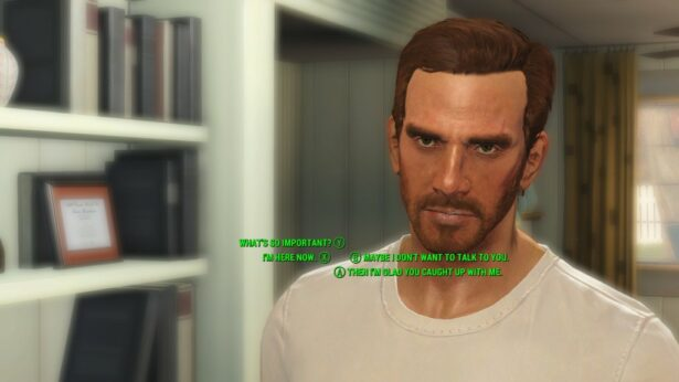 fallout 4 full dialogue mod download 02