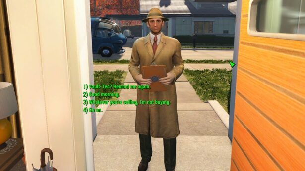 fallout 4 full dialogue mod download featured