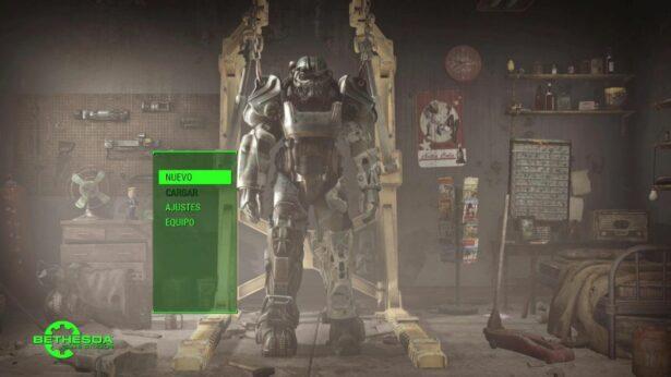 fallout 4 leaked screenshot 01