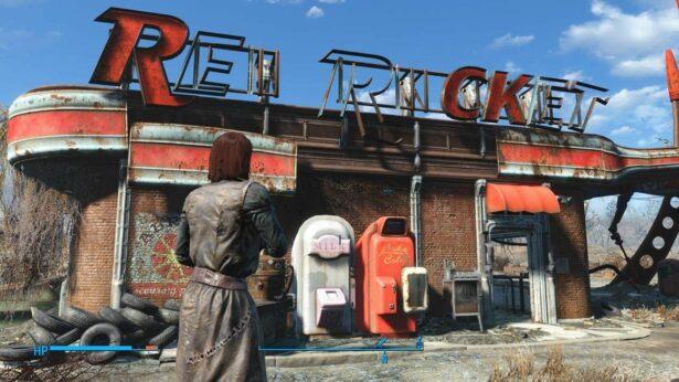 fallout 4 leaked screenshot 02
