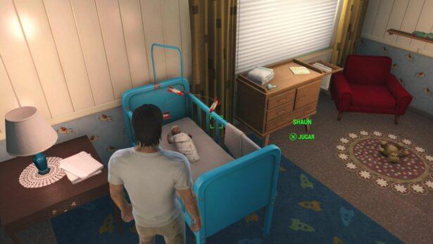 fallout 4 leaked screenshot 03
