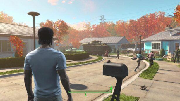 fallout 4 leaked screenshot 04