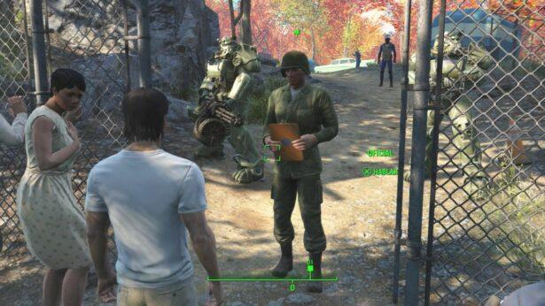 fallout 4 leaked screenshot 05