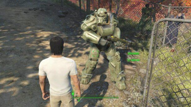 fallout 4 leaked screenshot 06