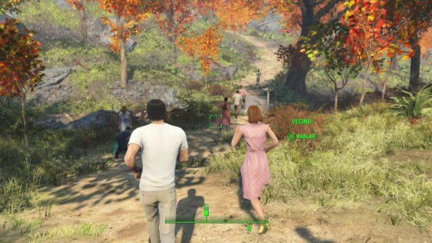 fallout 4 leaked screenshot 07