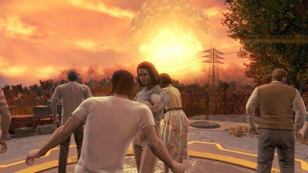 fallout 4 leaked screenshot 08