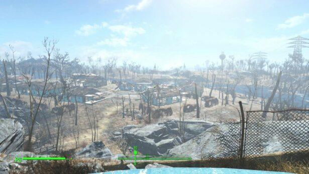 fallout 4 leaked screenshot 09