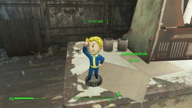 fallout 4 leaked screenshot 15