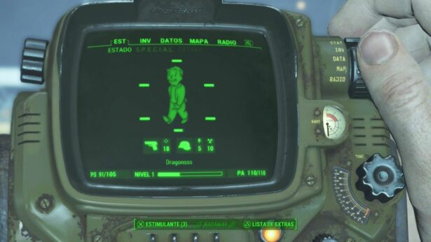 fallout 4 leaked screenshot 16