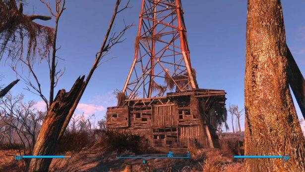 fallout 4 leaked screenshot 20