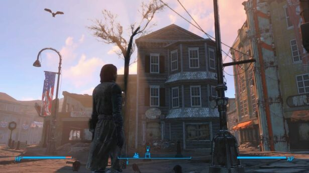 fallout 4 leaked screenshot 25