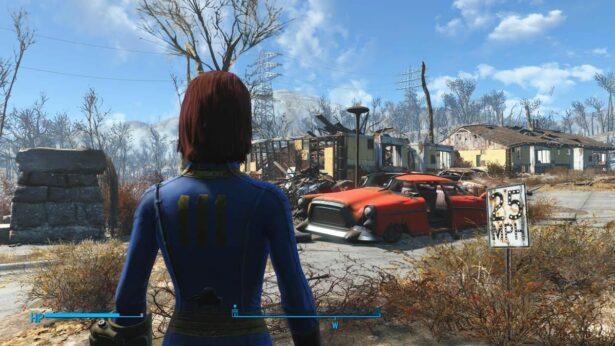 fallout 4 leaked screenshot 26