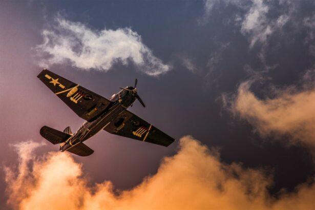 aviator game